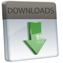 Gratis Downloads Categorieën