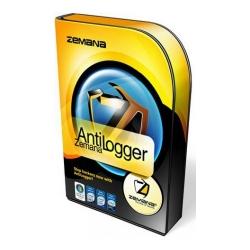 AntiLogger