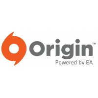 Origin 9.1.15.109 (Windows)