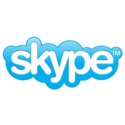 Skype For IPhone 4.6