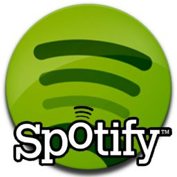Spotify (Windows) 0.9.12.10