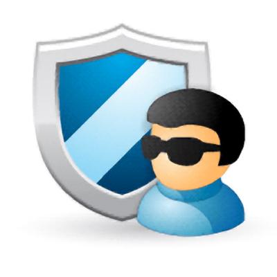 SpywareBlaster 5.0