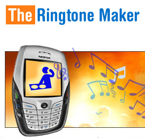 The Ringtone Maker 5.3.1