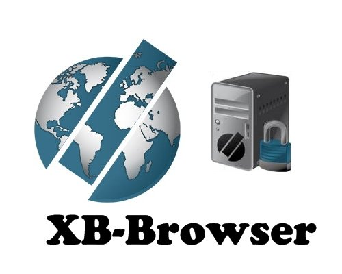 xB Browser